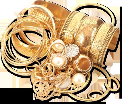 jewelry-buyer-sherrill-new-york