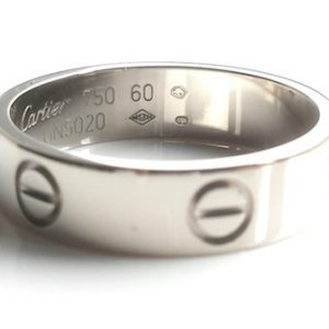 Test Product ring