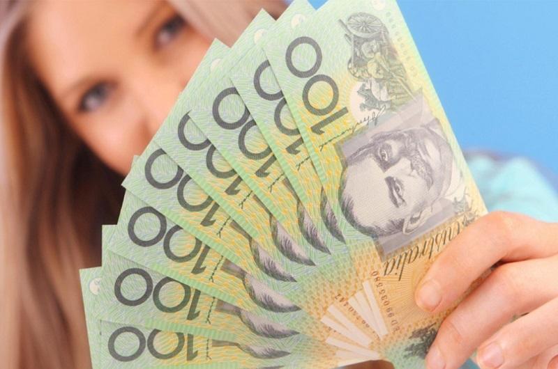 cash-loan-resized