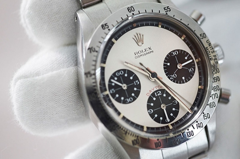 rolex-daytona-resized